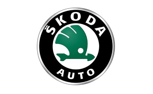 Logo Ohjelmointi